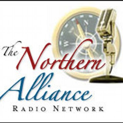 Northern Alliance Radio - Mitch Berg