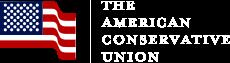 American Conservative Union Scorecard