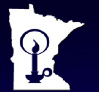 Legislative Evaluation Assembly of Minnesota Scores
