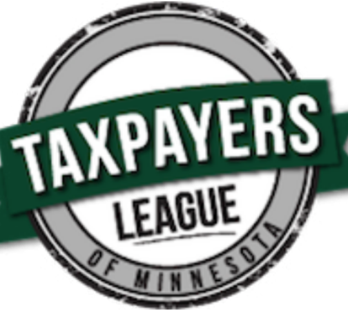 Taxpayers League's annual Legislative Scorecard