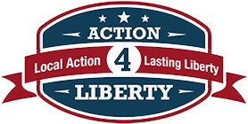 Action 4 Liberty Scorecard
